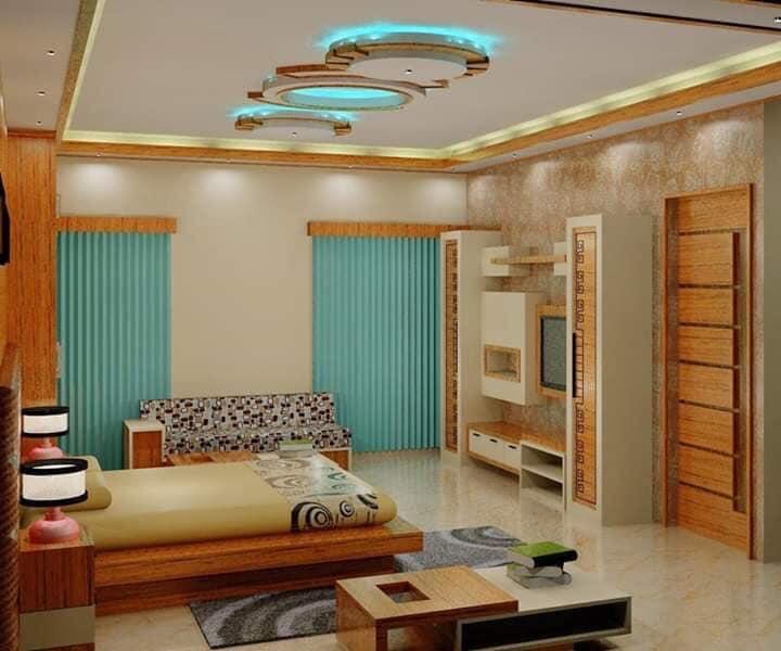 Concept Design n Interior (1)