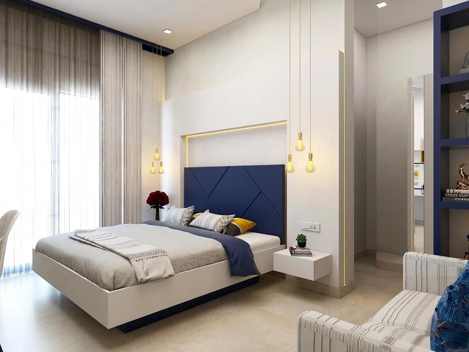 Concept Design n Interior (10)