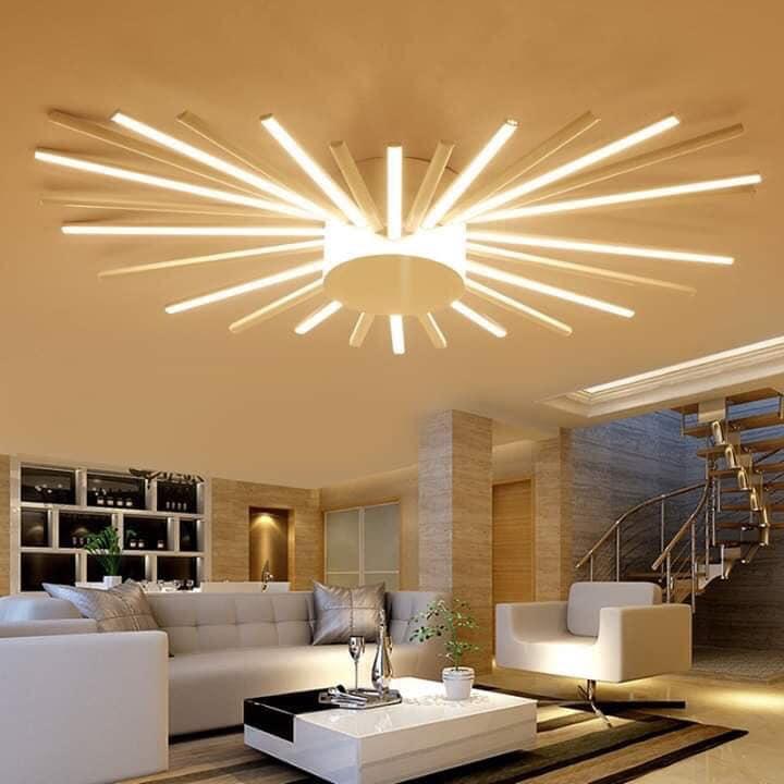 Concept Design n Interior (11)