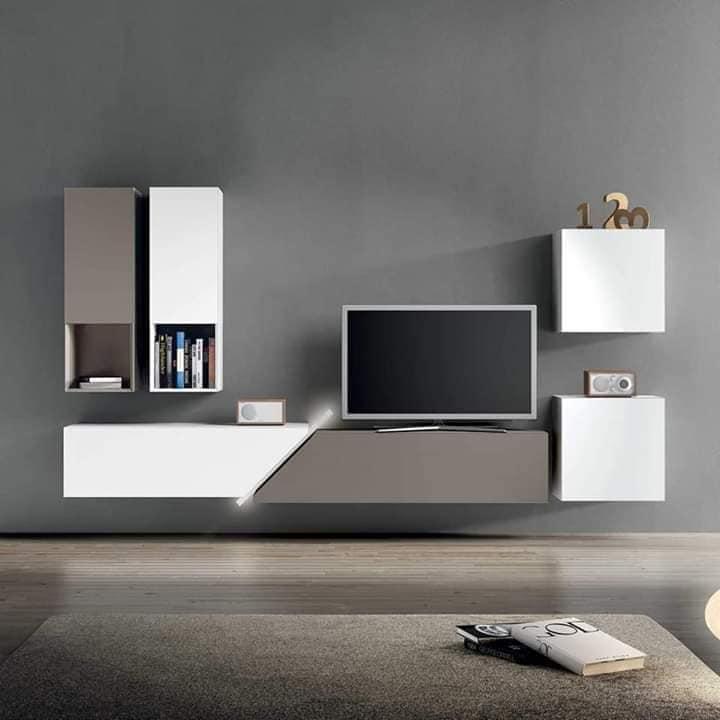 Concept Design n Interior (12)