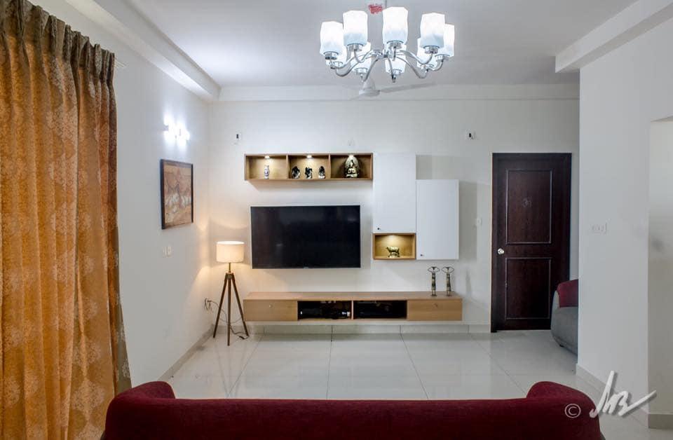 Concept Design n Interior (13)
