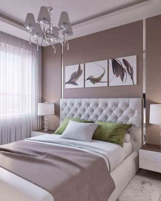 Concept Design n Interior (14)