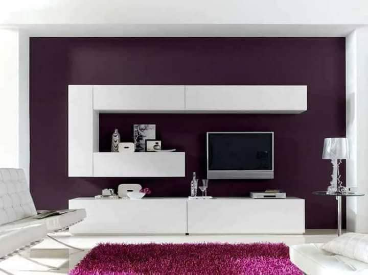 Concept Design n Interior (15)