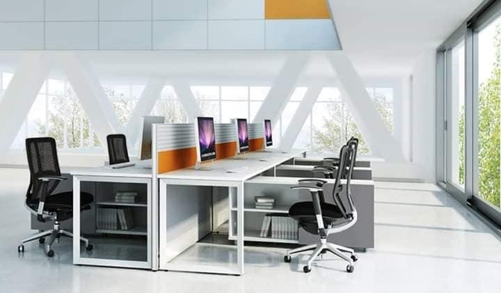 Concept Design n Interior (17)