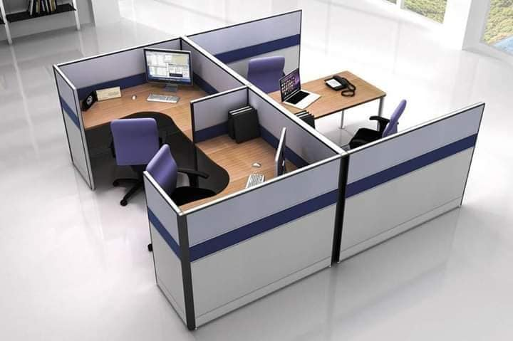 Concept Design n Interior (18)