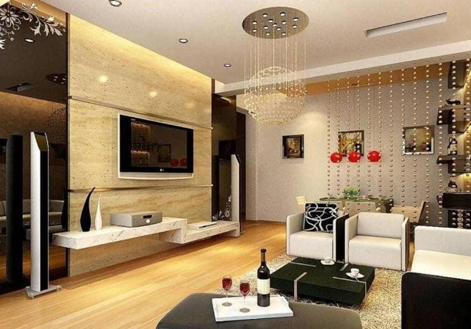 Concept Design n Interior (19)