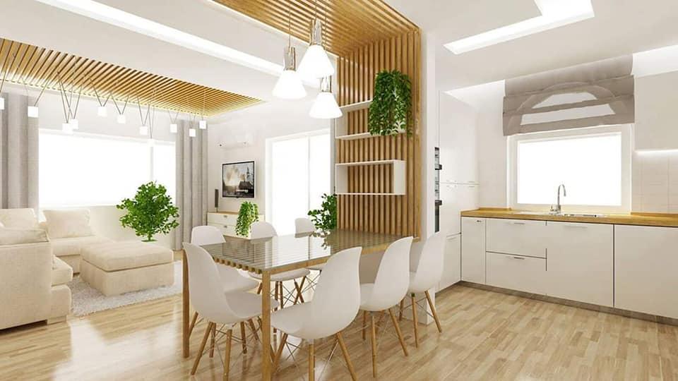 Concept Design n Interior (21)