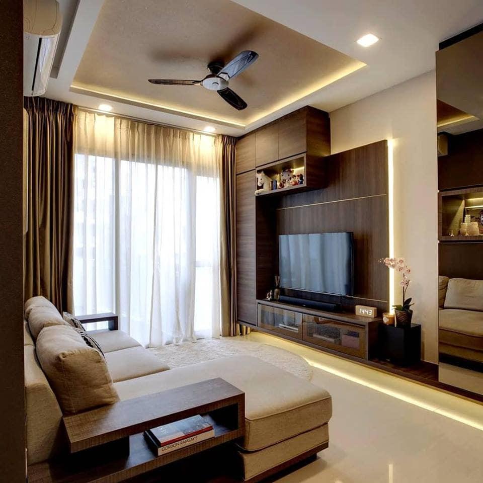 Concept Design n Interior (23)
