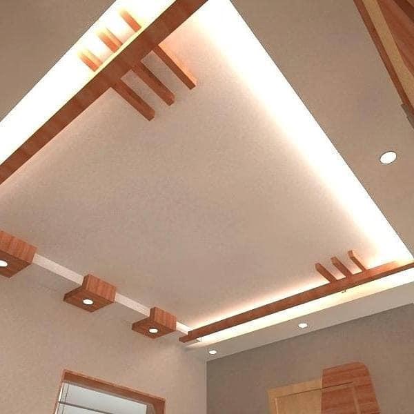 Concept Design n Interior (24)