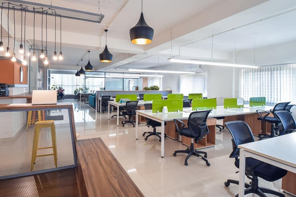 Concept Design n Interior (25)