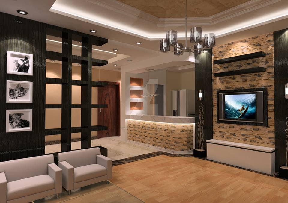 Concept Design n Interior (27)