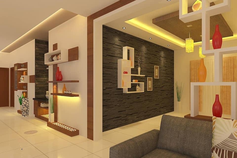 Concept Design n Interior (28)