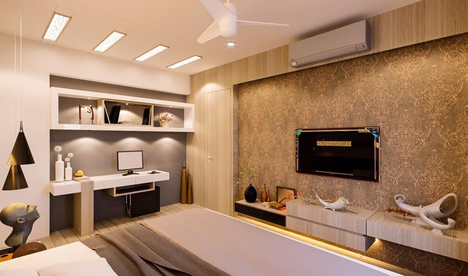 Concept Design n Interior (3)
