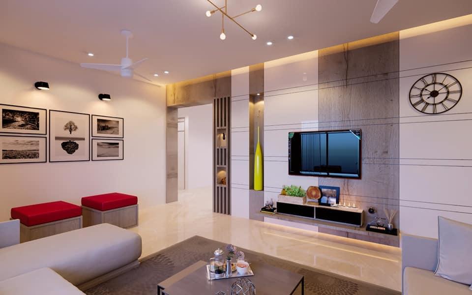 Concept Design n Interior (4)