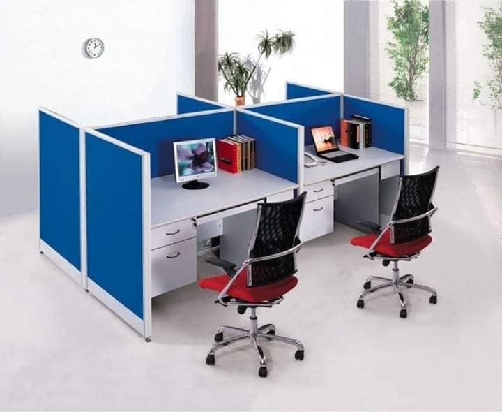 Concept Design n Interior (5)