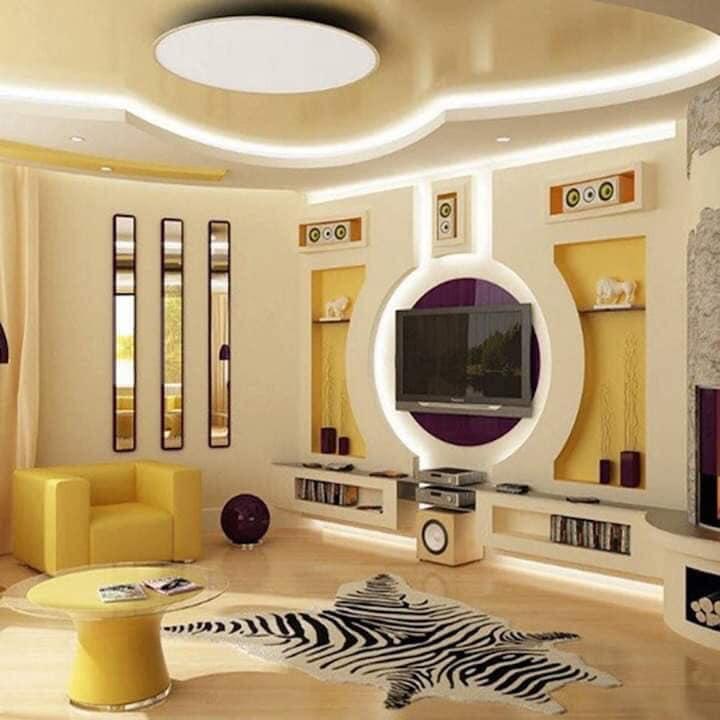 Concept Design n Interior (6)