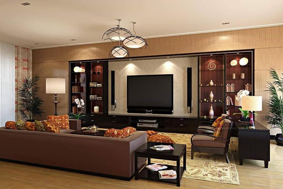 Concept Design n Interior (7)