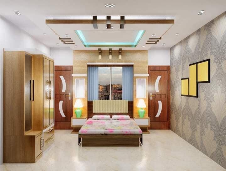 Concept Design n Interior (8)