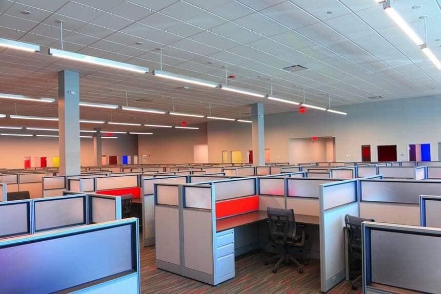 Concept Design n Interior (9)