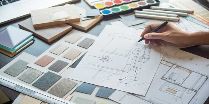 interior designer career in india jobs