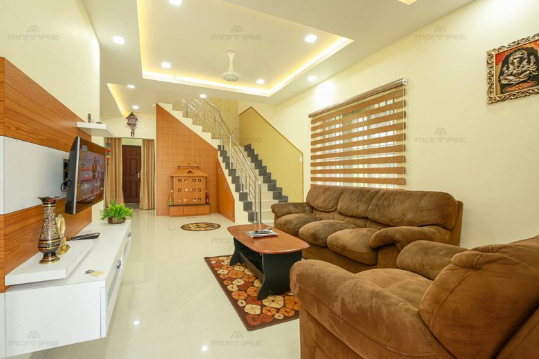 Best Interior Designers Bbg India Bbg India Blog