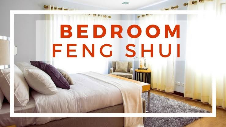 Basic Feng Shui Rules That Are To Be Considered Before Buying A Home