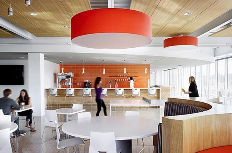 Predominant Factors That Can Make or Break Your Interior Design