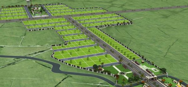 Plots for Sale – BBG India Best Buy Option in Hyderabad