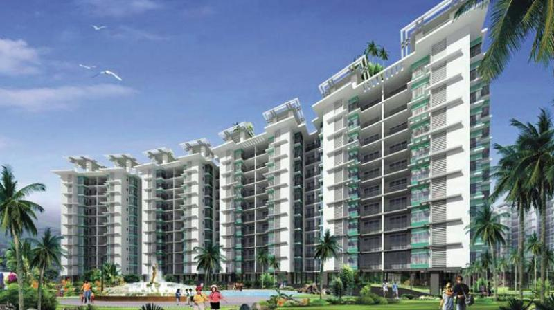How Is New Age Design Shaping the Interface Of The Real Estate Industry