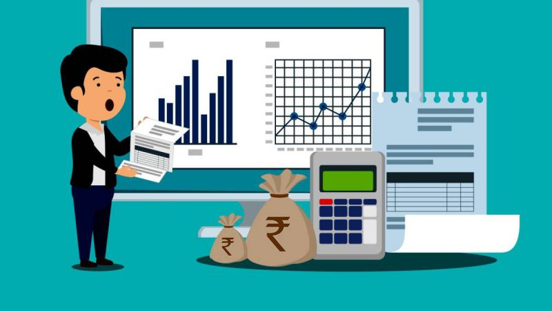 What are the Provisions of the New Tax Regime Under Budget 2020?
